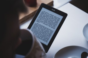 ebook Customization