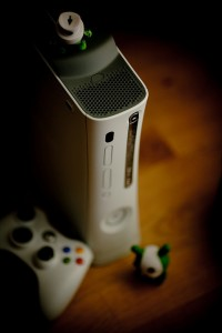 convert video to wii
