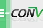 Logo-Schrift-2