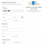 paypal002