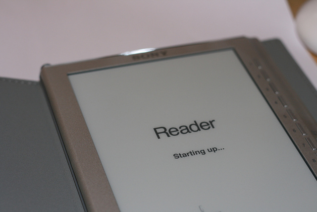 questions about e-book converters