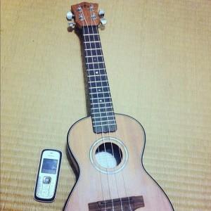 Image by bangdoll http://bit.ly/1JdKcm6