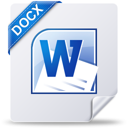 How to convert pdf to word online file conversion blog - Can open office open docx ...