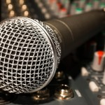 Which Audio File Format Should I Use?