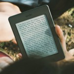 Convert Text To eBook For Summer Vacation