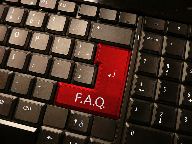 FAQ – Everything You Need To Know About E-Book Conversion