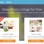 Best Free Photo Collage Makers [FollowUp]