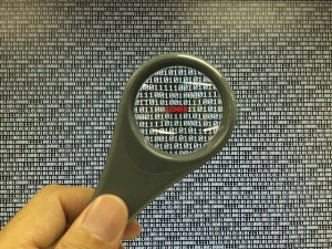 Hashing & Encrypting - What's the Difference?