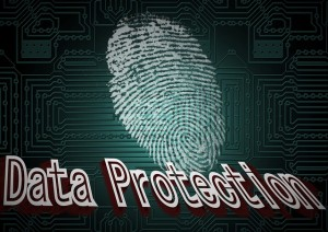 Tips on Protecting Important Files
