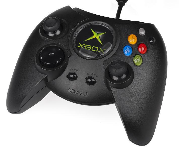 Xbox-File-Converter-Free-Easy-Online-Con