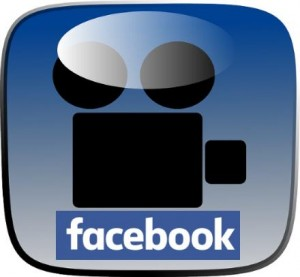 Save Facebook Videos in a few steps
