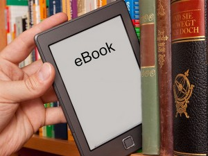 Top Reasons Why You Should Write an E-book