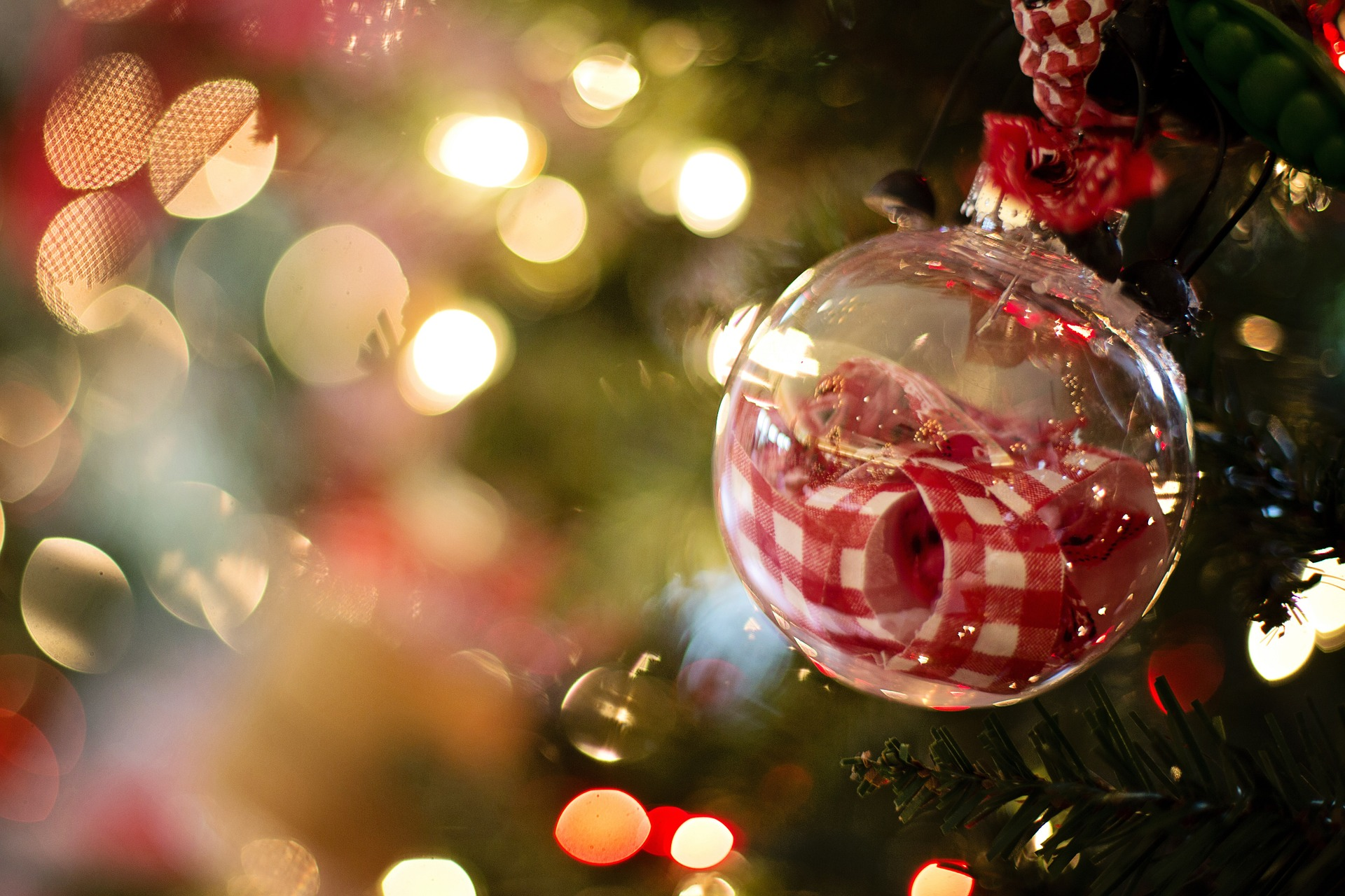 3 Great Ideas How To Send Holiday Greetings This Year Online File