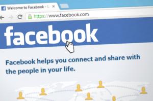 Upload Videos to Social Media