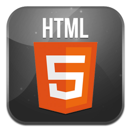 Icon by http://bit.ly/1mwiUMH