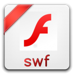swf-icon