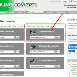 How To Convert Video Files to MKV Easily – 1