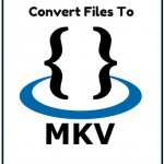 How To Convert Video Files to MKV Easily and Free – Online Convert