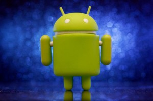 Ten Must Have Android Apps For 2016 - Online Convert