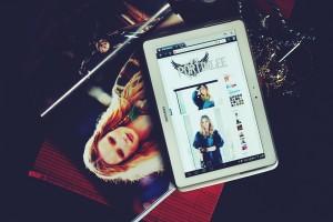 Blog to PDF