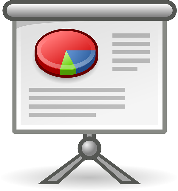 Useful guide on sharing or emailing Powerpoint Presentations - Online Convert