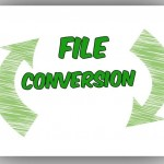 open source image conversion software - online convert