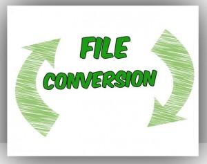 open source image conversion software - online convert