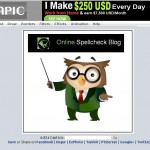Online Convert – Lunapic Photo Editing Site