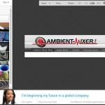 Online Convert – Picmonkey Photo Editing Site