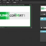 Online Convert – Pxlir Photo Editing Site