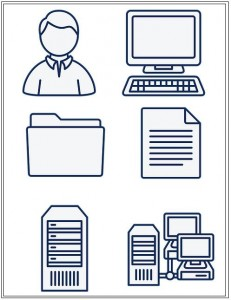 Great File Naming System Tips - Online Convert
