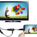 How To Watch Videos On Your TV From Your Smarphone - Online Convert