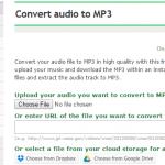 OC_MP3Converter