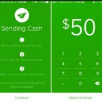 Ten iPhone Apps You Should Have – Cash