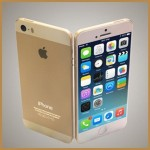 Ten iPhone Apps You Should Have – Lift – Online Convert