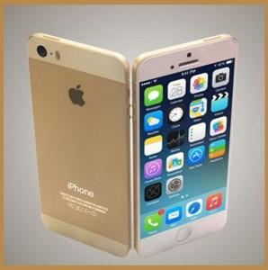 Top Ten Must Have iPhone Apps