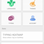 Ten iPhone Apps You Should Have – Swiftkey