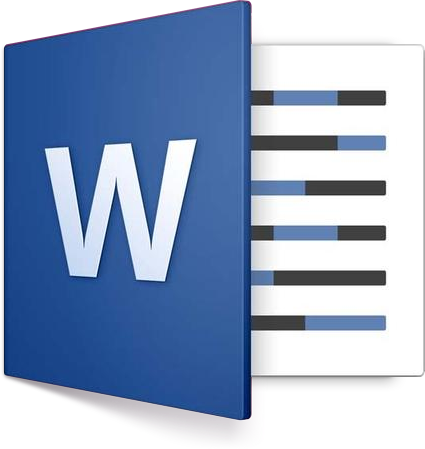 10 Microsoft Word Tricks You Should Know - Online Convert