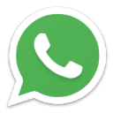 How To Save WhatsApp Voice Messages
