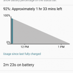 11 Tips To Extend Your Cell Phone's Battery Life