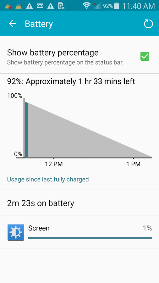 11 Tips To Extend Your Cell Phone's Battery Life - Online Convert