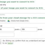ICO-Converter01