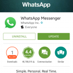 Free Video Compressor Online For WhatsApp