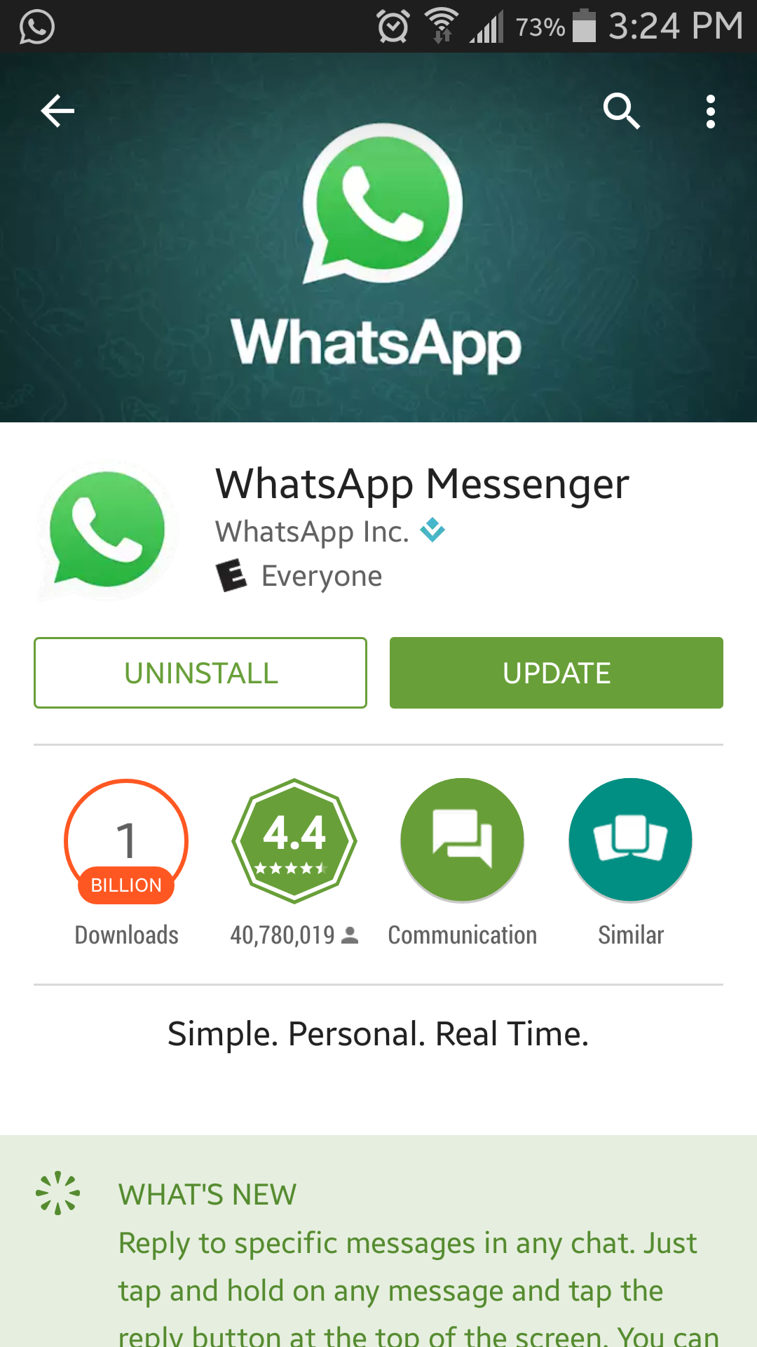 Free Video Compressor Online For WhatsApp | Online file