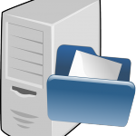 Why You Should Always Backup Your Computer Files