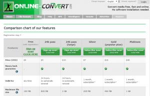 screenshot-www.online-convert.com 2016-07-06 10-57-33