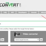 screenshot-www.online-convert.com 2016-07-11 10-06-41