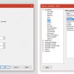 OC_LibreOffice_Settings01