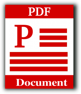 The Advantages Of A PDF Conversion Tool