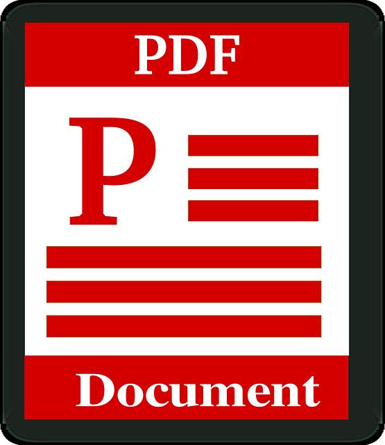 the advantages of a pdf conversion tool online file conversion blog